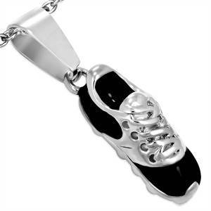 "Ketting ""Football Boot"""
